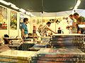 Ordbilder Media 2012-05-26.jpg