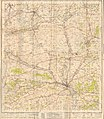 Ordnance Survey One-Inch Sheet 167 Salisbury, Published 1940.jpg