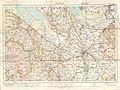 Ordnance Survey One-Inch Sheet 43 Chester, Published 1924.jpg