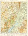 Ordnance Survey One-Inch Tourist Map of the Wye Valley & Lower Severn, published 1961.jpg