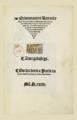 Ordonnance de Villers-Cotterets (Titre).png