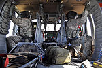 Oregon Army National Guard assists during Portland search and rescue mission for Kyron Horman DVIDS291784.jpg