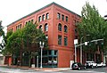 Oregon Cracker Company Building - Portland Oregon.jpg