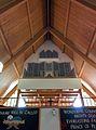 Organ at St. Paul Lutheran Church.jpg