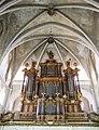 Orgue de Santa Maria de Maó 01.jpg