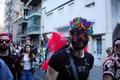 Orgullo Rosario 2018 02.png