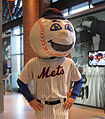 Original Mr. Met.JPG