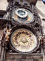 Orloj - panoramio (7).jpg