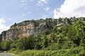 Orniac - panoramio (18).jpg