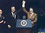 Orrin Hatch and Ronald Reagan.jpg