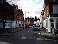 Orwell Road, Felixstowe - geograph.org.uk - 1227559.jpg