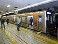 Osaka Metro 66 Series.jpg