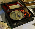 Oscillometre sphygmometrique 9558.jpg