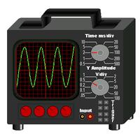 Oscilloscope diagram.png