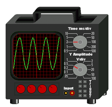 Oscilloscope diagram.png