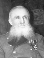 Oskar Callier.png