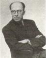 Oskar Gyldmark.png