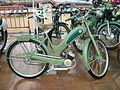 Ossa 50 A 1956.JPG