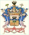 Ostermann-Grafen-Wappen.png