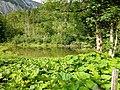 Ostersee Altaussee.jpg