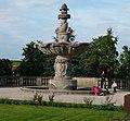 Ostertagbrunnen - panoramio.jpg