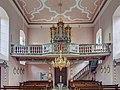 Ostheim organ 0606-HDR.jpg