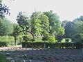 Ostpark Buergergarten 18062011 02.JPG