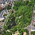 Ostrów Wlkp. park miejski.jpg