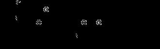Otilonium bromide - Image: Otilonium bromide