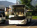 Otokar Vectio U LE n°743 - Transdev Savoie (Collège Henry Bordeaux, Cognin).jpg