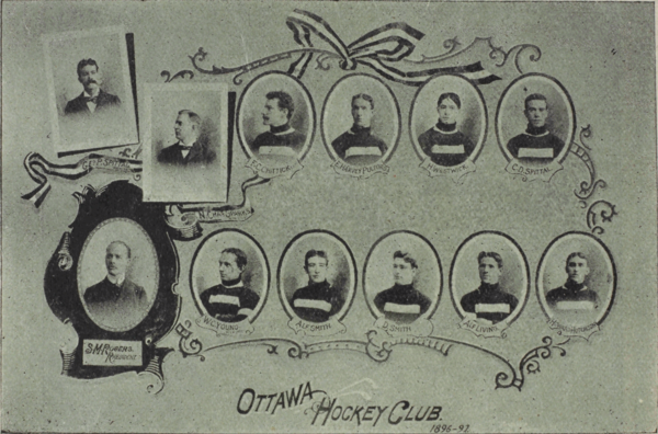 Ottawa Hockey Club 1896-1987.png