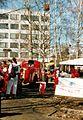 Otto Karhi Park Oulu 19930430.jpg