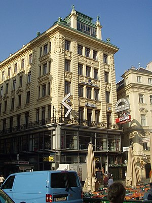 Otto_Wagner,_1895,_A1010_Wien,_Graben_10,_Ankerhof.jpg