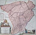 Oude kaart van de gemeente Achtkarspelen.jpg
