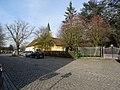 Oudenaarde Mullemstraat straatbeeld - 237879 - onroerenderfgoed.jpg