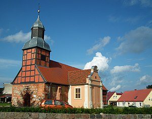 Our Lady of Perpetual Help church in Tychowo (2).jpg