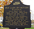Our Lady of Victory Institutions Sign.jpg
