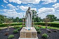 Our Lady of the Unborn Figura.jpg