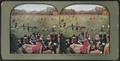 Outdoor Life and Sport in Central Park, N.Y, from Robert N. Dennis collection of stereoscopic views.png