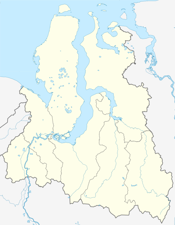 Outline Map of Yamalo-Nenetsky AO.png