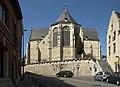 Overijse church C.jpg