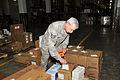 Overseas annual deployment 130410-Z-NY255-001.jpg