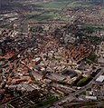 Overview of York - geograph.org.uk - 119562.jpg
