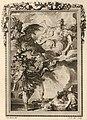 Ovide - Métamorphoses - II - Médée poignarde ses enfants.jpg