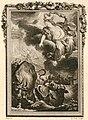 Ovide - Metamorphoses - III - Vénus métamorphose en taureaux les Cérastes.jpg
