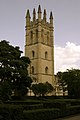 Oxford Church - panoramio - Erwin Kreijne.jpg