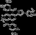 P(NDI2OD-2Tz).png