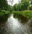 Pääsküla jõgi4.jpg