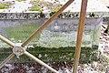 Père-Lachaise - Division 28 - Barbé-Regnault 05.jpg