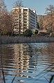 Pörtschach Hans-Pruscha-Weg 5 Parkhotel SO-Ansicht 24112020 8443.jpg